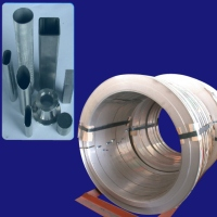 Cens.com Special Tube HUNG LIANG METALS CO., LTD.
