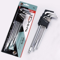 Cens.com Hex-key Wrenches APTIGHT TOOLS CO., LTD.