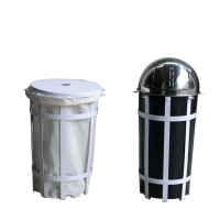 髒衣桶/垃圾桶