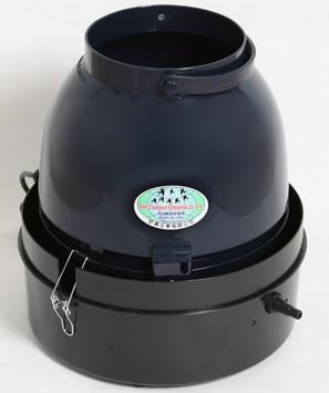 加濕機 降溫系統