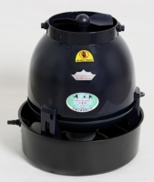 Humidifier,greenhouse equipment