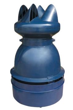 加濕機- 附4孔蓋
