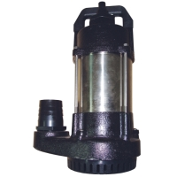 Cens.com Pump BEST CHAMPION ENTERPRISE CO., LTD.