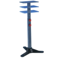 Cens.com Bench-Grinder Stand BEST CHAMPION ENTERPRISE CO., LTD.