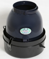Humidifier,cooling system