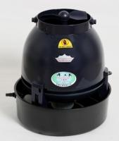 Humidifier,greenhouse equipment