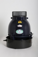 Humidifier (with cover)