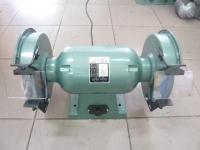 1 HP 砂轮机