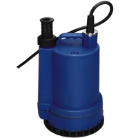 Cens.com Submersible Pump BEST CHAMPION ENTERPRISE CO., LTD.