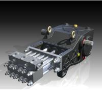 Direct Drive Pump