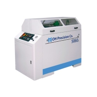 High Pressure Intensifier Pump
