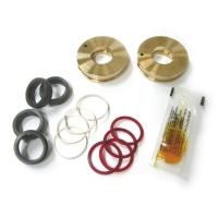 High Pressure Seal Kit
