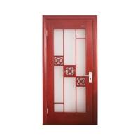 Cens.com Wood Doors QINGDAO SENSHENG WOOD CO., LTD.
