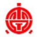 YANG SHING MACHINERY WORKS CO., LTD.