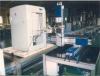 洗衣机绝缘耐压自动测试装置