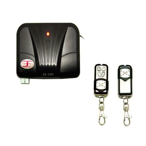 电卷门遥控器(滚码型)