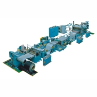 Cens.com Slitting Line ROST GROUP & TECHNOLOGY CO., LTD.