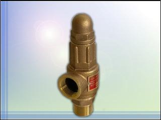 Safety Relief Valve, Safety Valve, Relief Valve, Valve