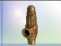 Cens.com Safety Relief Valve, Safety Valve, Relief Valve, Valve ALLBIZ ENTERPRISE CO., LTD.