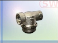 Cens.com Bronze, Brass, Strainer, Filter, Y-Strainer, Valve ALLBIZ ENTERPRISE CO., LTD.