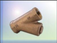 Y型过滤器(150LBS、)过滤器、阀门