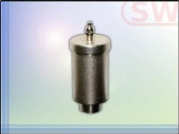 Cens.com Automatic Air Vent, Air Release Valve, EXHAUS Valve, Air Vent, Valve ALLBIZ ENTERPRISE CO., LTD.