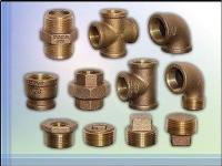 管接頭、銅管配件、黃銅配件、/配件