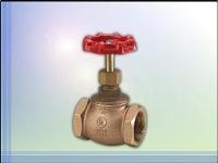Cens.com Bronze Globe Valve, Fire Protection, Globe Valve, Valve, UL Certificate Valve 宇昇事業有限公司