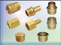 Cens.com Brass Fitting 宇昇事业有限公司