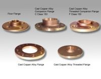 Cens.com Flange ALLBIZ ENTERPRISE CO., LTD.