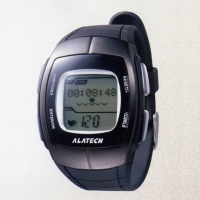 Cens.com Heart Rate Monitor Wrist Watch ALATECH TECHNOLOGY LIMITED