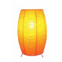 Cens.com Table Lamps GUANGZHOU LEISALIGHTING CO.,LTD.