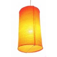 Cens.com Ceiling Fan Lights 廣州萊尚燈飾有限公司
