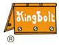 KINGBOLT METAL CO., LTD.