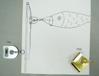 Kite Fastener