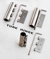 Cens.com TUBE HINGE 4