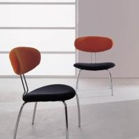Cens.com Reclining Chairs 東莞諾華家具有限公司