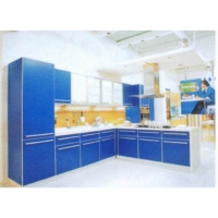 Cens.com Kitchen Cabinets and Hutches 偉安發展有限公司