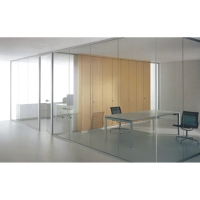 Cens.com Partitions OFUN FURNITURE CO., LTD.