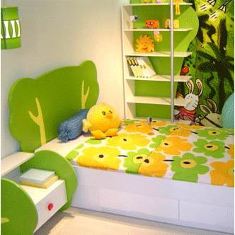 Children's Beds