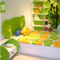 Children`s Beds