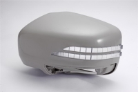 INFINITI M-37 LED MIRROR COVER
