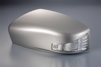2014-ON NISSAN LIVINA LED MIRROR COVER