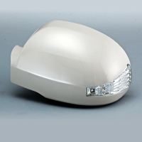 Cens.com Mirror Covers With LED Indicators YING HAN INDUSTRIAL CO., LTD.
