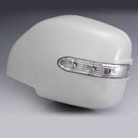 LEXUS LX-470 LED MIRROR COVER