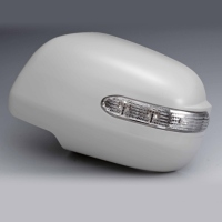 LEXUS RX330 LED MIRROR COVER