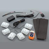 Electric Massage Device