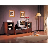 Cens.com TV Stands YONG HE FURNITURE MFG CO., LTD.