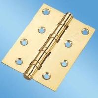 Cens.com Copper Hinge FOSHAN SHUN DE SACA METAL PRODUCTS CO., LTD.