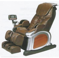 Cens.com Massage Chairs SHUTIKANG HEALTHY EQUIPMENT FACTORY